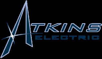 Atkins Electric | Electrical Subcontractor | Boise Metropolitan Area